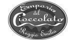 Emporio del Cioccolato