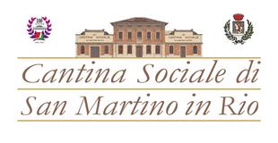 cantina sociale San Martino in Rio