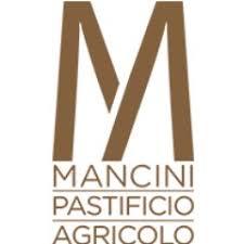pastificio agricolo Mancini
